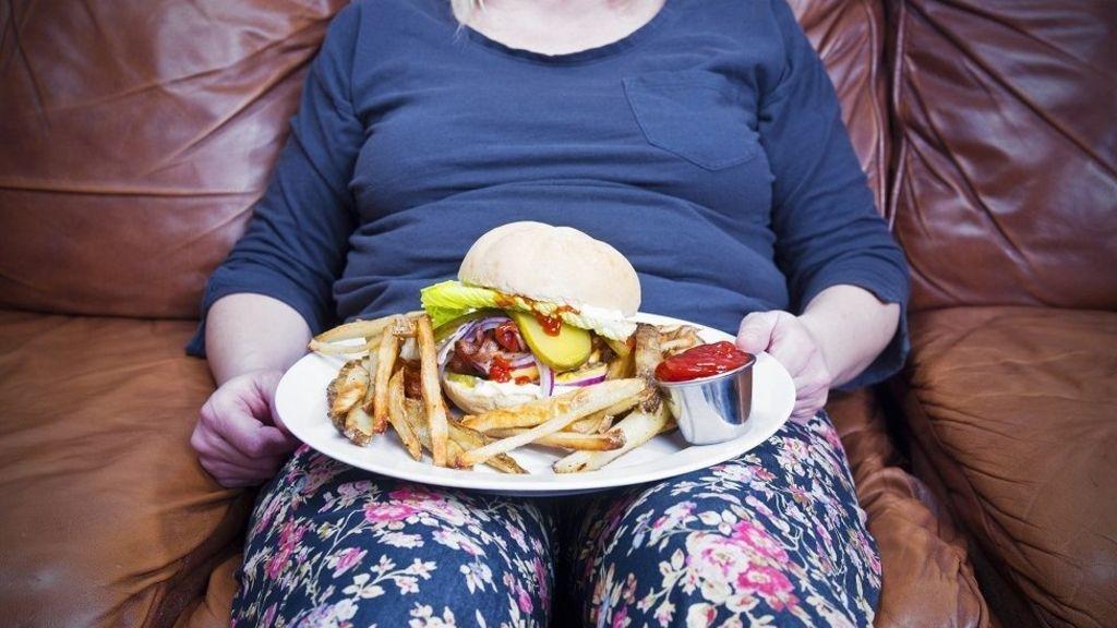 GPs 'unaware' diabetes can be beaten