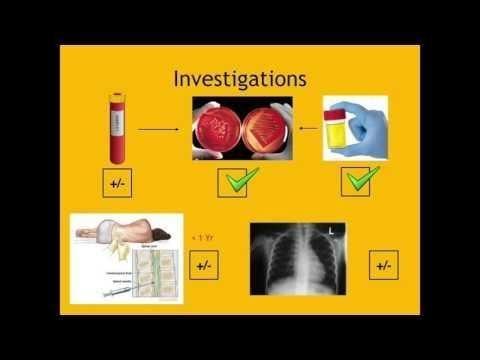Diabetes   Treatment Summary   Bnf Provided By Nice