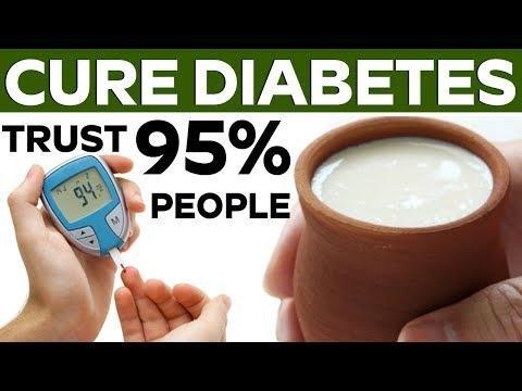 How To Fight Diabetes Without Medication
