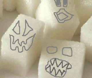 Low Blood Sugar Rage