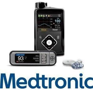 Medtronic Launches Minimed 630g In U.s.