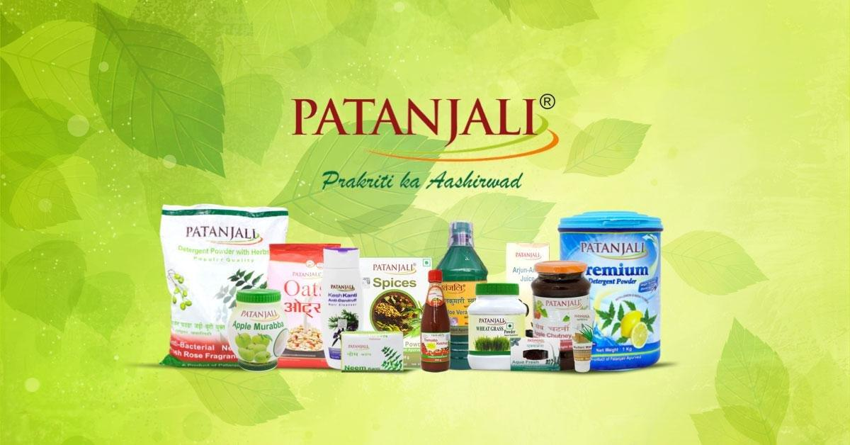 Usefulness Of Ramdev Medicines