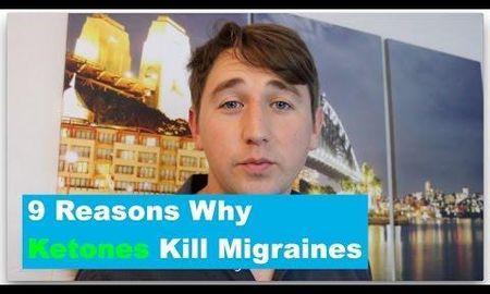 Can Ketosis Cause Headaches