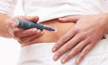 Diabetes And Myocardial Infarction Risk