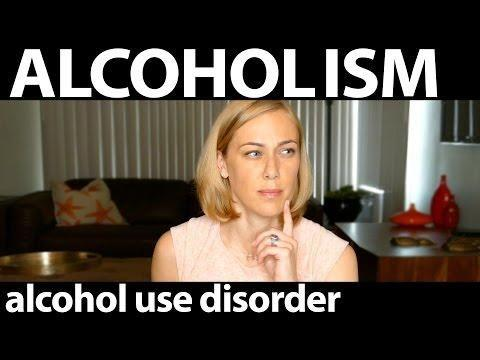 Alcoholic Ketoacidosis Treatment