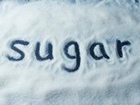 Low Calorie Sweeteners