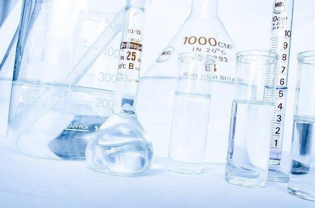 Ketone Body Neutralizes Harmful Metabolite Of Glucose Metabolism