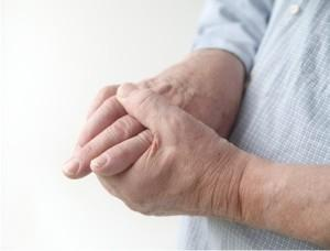 Tingling, Pain, Or Numbness In The Hands/feet | Manna Health
