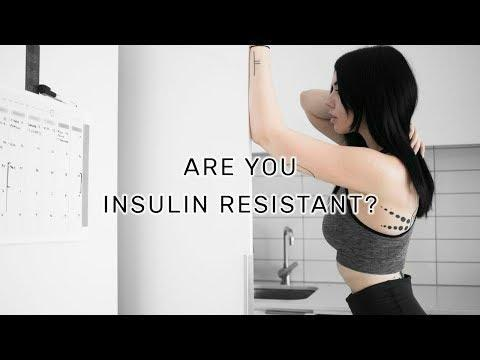 Can Insulin Be Left Out Of The Fridge?