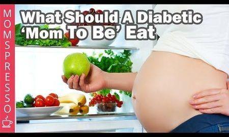 How Much Blood Sugar In Pregnancy