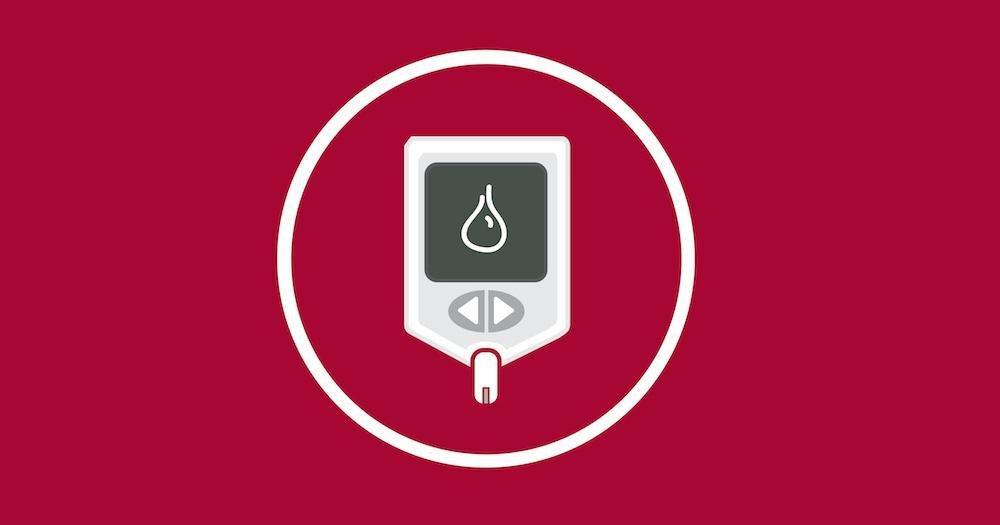 Do Diabetics Have A Higher Risk Of Cancer?