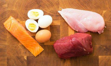 How Do I Know If My Body Is In Ketosis