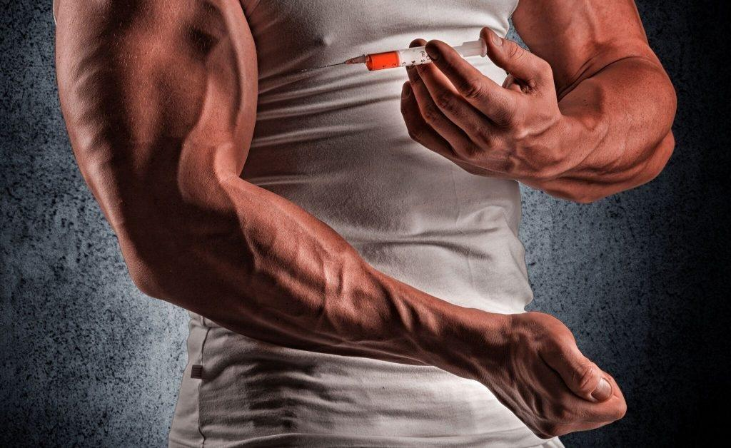 Diabetes, Bodybuilding And Insulin: The Facts