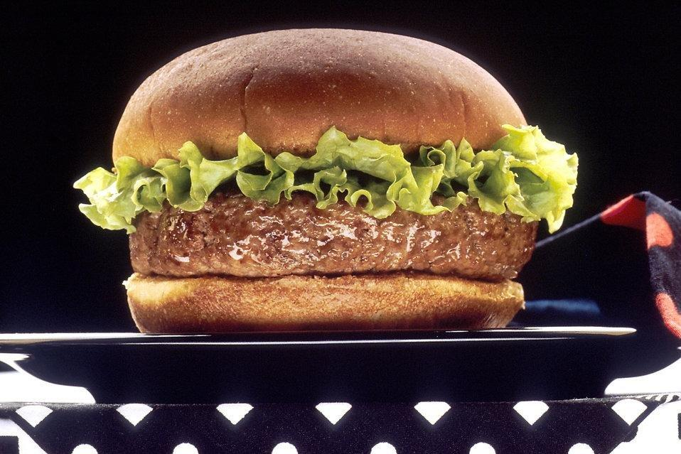 Diabetic-friendly Options At Your Favorite Fast Food Chains