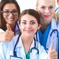Can Pneumonia Cause Respiratory Acidosis?