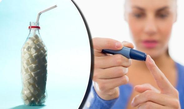 Diabetes Symptoms: Can You Tell Type 1 And Type 2 Apart?