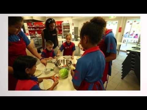 Australian Indigenous Wellness Program (diabetes Management And Care Program)