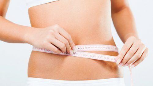 6 Foods That Prevent Diabetes