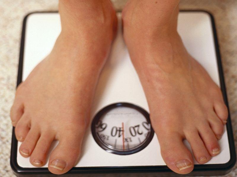 Type 2 Diabetes May Be Bad For Brain Health
