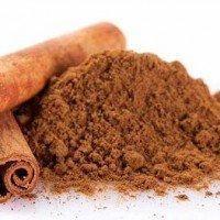 Spices That Cure Diabetes