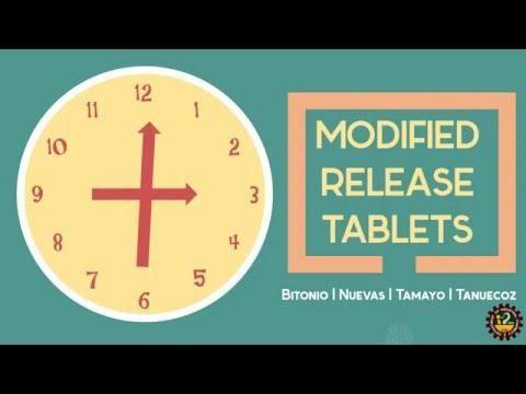 Metformin Extended Release Philippines
