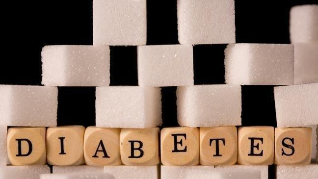 Could You Have Diabetes? 5 Hidden Symptoms Of Diabetes That Could Mean You're Suffering