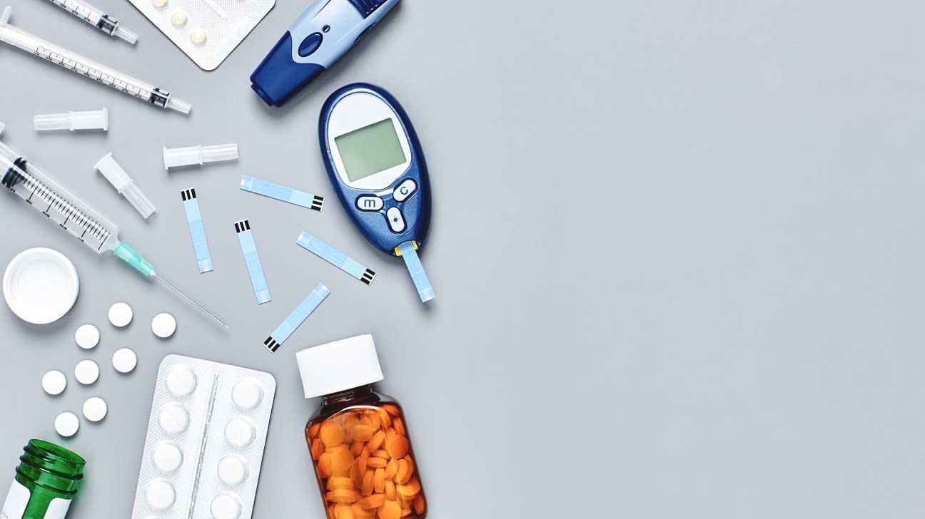 Drugs That Can Cause Diabetes