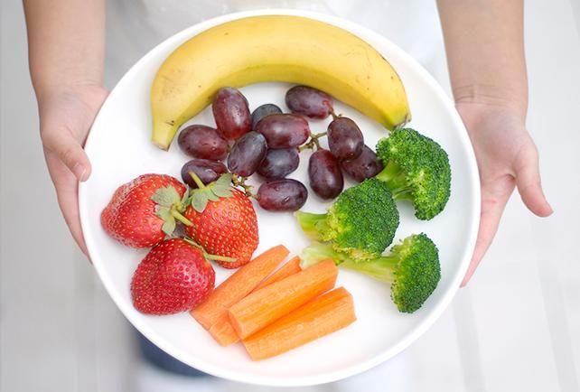Benefits Of Balanced Blood Sugar