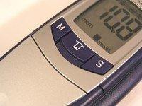 Could Your Blood Sugar Be Causing Your Joint Pain?