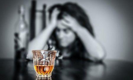 Alcoholic Ketosis Symptoms