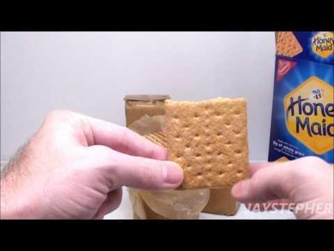 Are Graham Crackers Good For Diabetics