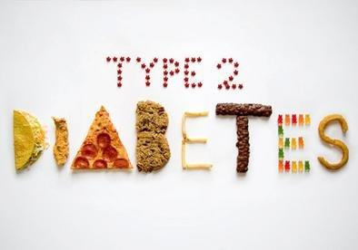 Is Type 2 Diabetes Self Inflicted