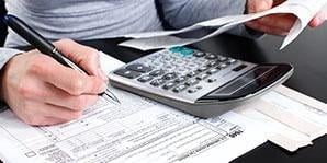 Tax Credits & Your Rights