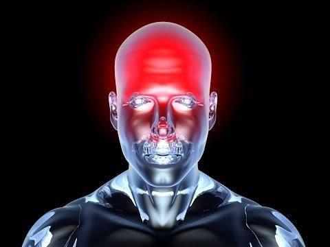 Metformin Headache Relief