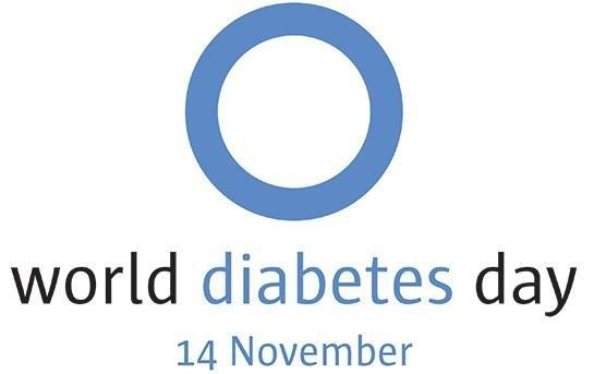 World Diabetes Day 2017 – Facts, Themes and History