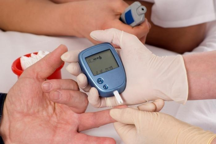 Life Expectancy 'not Reduced' By Intensive Type 1 Diabetes Treatment