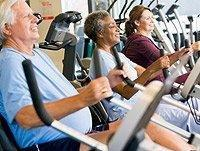 Lifestyle Interventions Can Reduce Type 2 Diabetes Risk
