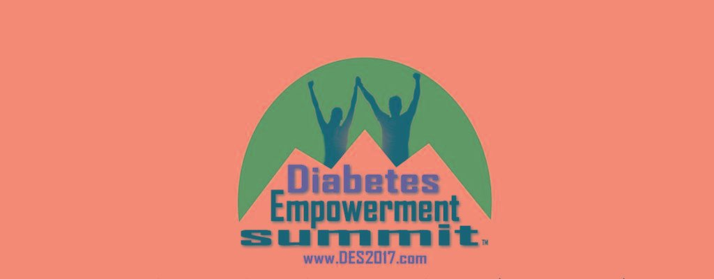 Diabetes Empowerment Summit 2017