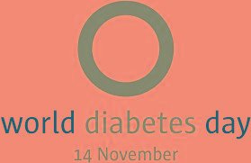 Live Diabetes Web-chat Q&a On World Diabetes Day: Ask The Experts