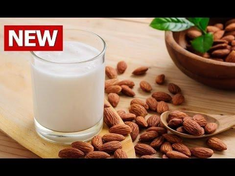 Benefits Of Daily Almond Supplementation In Diabetes Patients