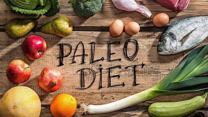 Is The Paleo Diet Safe For Diabetics?