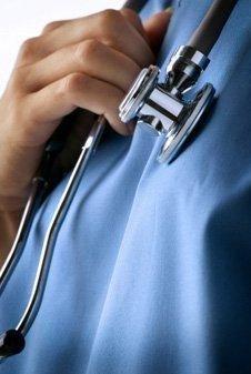 How Do We Diagnose Diabetes?