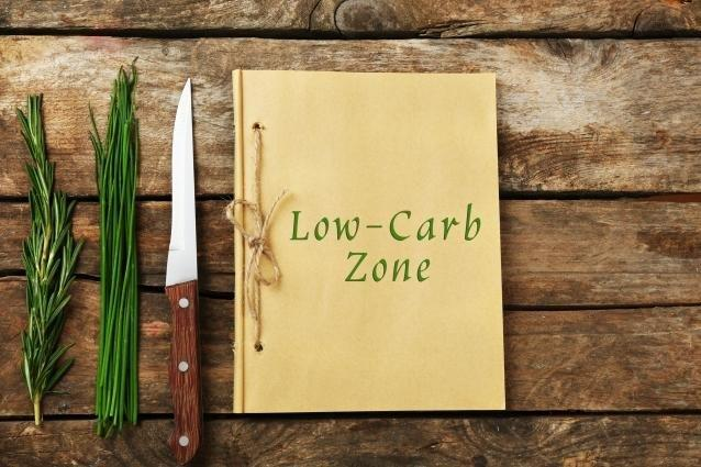 How Low Can You Go? Expert Advice On Low Carb Diets and Diabetes