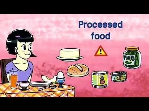 Diabetic Exchange Diet 1800 Calories