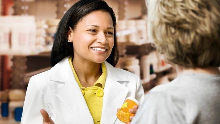 6 Diabetes Medication Mistakes To Avoid
