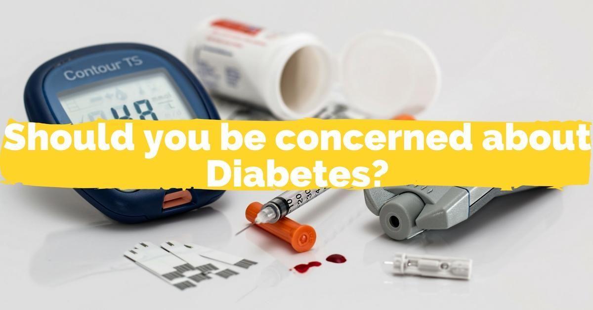 Paleo Diet For Diabetics Type 2