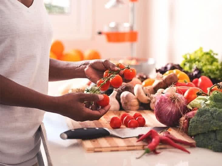 Diet Plans For Hypoglycemia