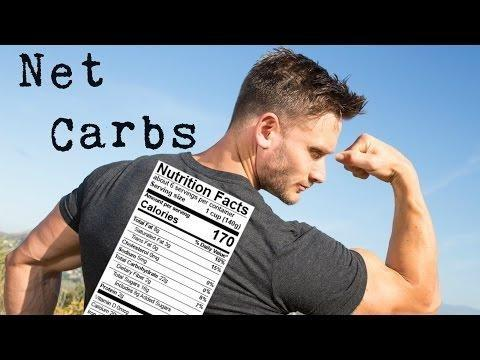 Low Carb But Not In Ketosis