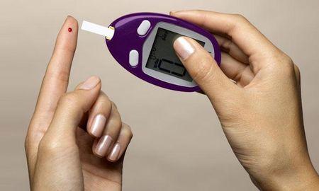 Diabetes May Damage Your Brain
