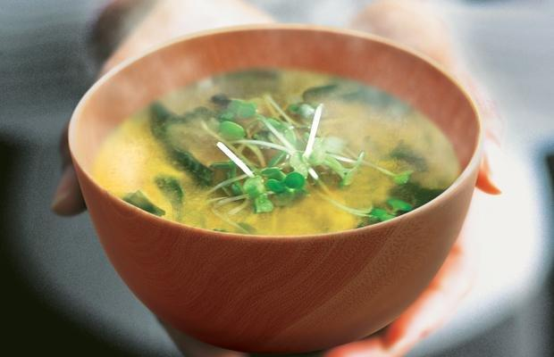 Can Diabetics Eat Miso Soup
